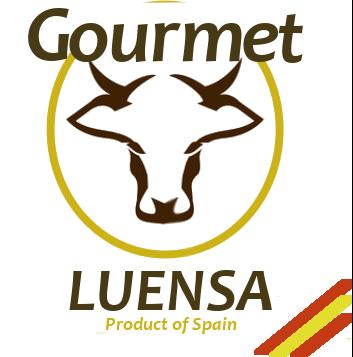 Comprar Venta de carne Ternera,cerdo,pollo,cordero,aceite de oliva, girasol