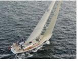 Comprar Barco Xeres IMX-70