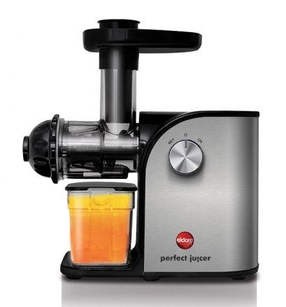 Comprar Exprimidora PJ200