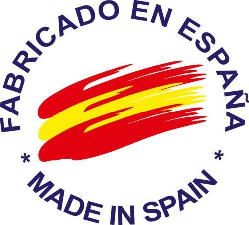 Comprar ROPA NUEVA FABRICACION ESPAÑOLA