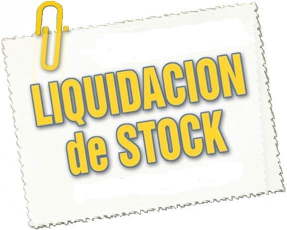 Comprar STOCK ROPA DE LA FIRMA H&M