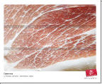 Comprar Carne porcino ibérico
