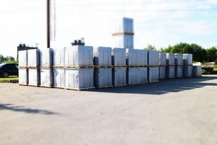Comprar Bitumen 50/70, 60/70, 70/100, 80/100, 100/150, 160/220