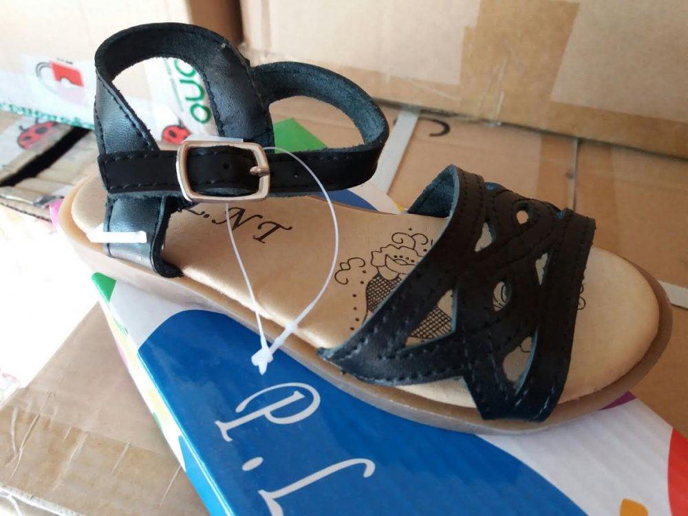Comprar Zapatos y zapatillas para niños