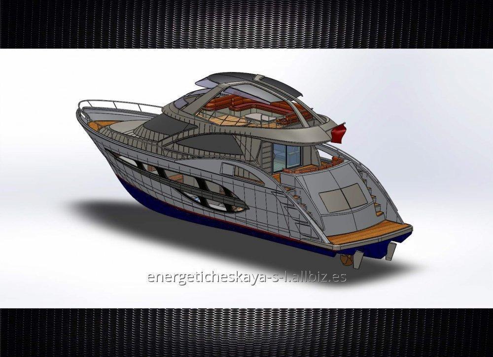 Comprar Sistemas de propulsión eléctrica para embarcaciones náutica
