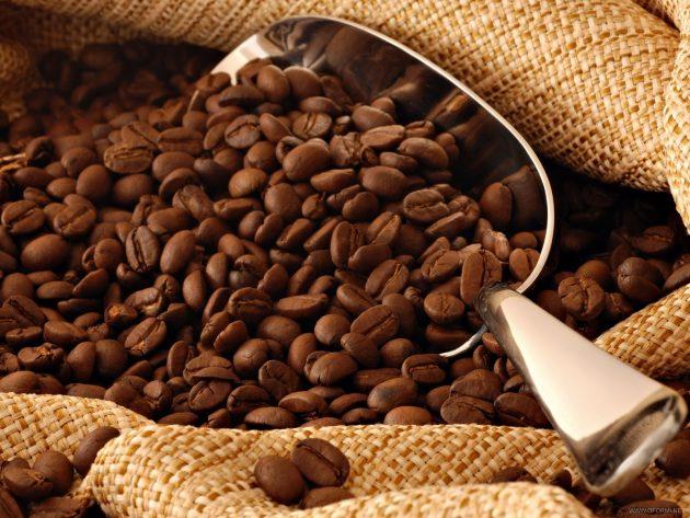 Comprar Cafe Arabica