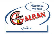 Comprar Berberechos de las rias gallegas