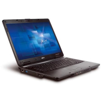 Comprar Portátil Aser 5230 M575 2GB 160GB Webcam