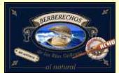 Comprar Berberechos al natural