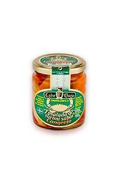 Comprar Ensalada de surimi sabor sabor cangrejo y langostino