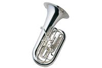 Comprar Tuba de pistones en Fa Yamaha YFB822S