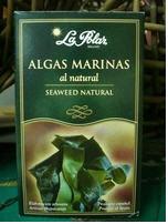 Comprar ALGAS AL NATURAL OL-120