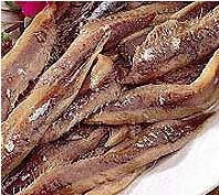 Comprar Filetes de anchoas en aceite
