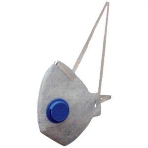 Comprar Mascara Respiracion Dкфпук. X-Plore 1720-V FFP2 con Valvula. Caja 10 uds. 3951084