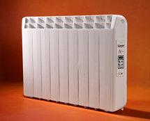Comprar Emisor térmico Xana Plus