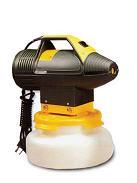 Comprar Nebulizador en Frio (Nebulo)