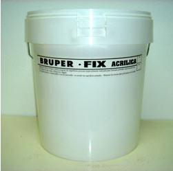 Comprar Imprimación penetrante y endurecedora para superficies porosas