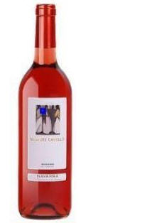 Comprar Rose Wine Hispainer Garnacha 100%