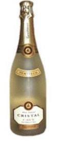 Comprar Spakling Wine - Cava Mainegra Semi Seco.