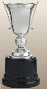 comprar trofeos