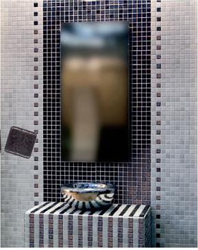 Comprar Mosaico/Gresitec