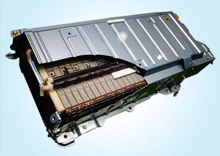 Comprar Baterías de Litio de 40-800A Ciclo profundo, Certificado CE