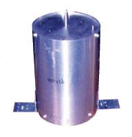 Comprar Generador de calor