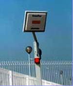 Comprar Control de acceso
