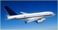 Comprar Airbus & Boeing
