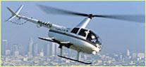 Comprar Helicóptero Robinson