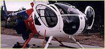 Comprar Piezas para helicópteros