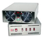 Comprar Generadores de ultrasonidos