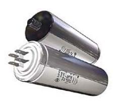 Comprar Baterías de condensadores