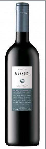 Comprar Marbore