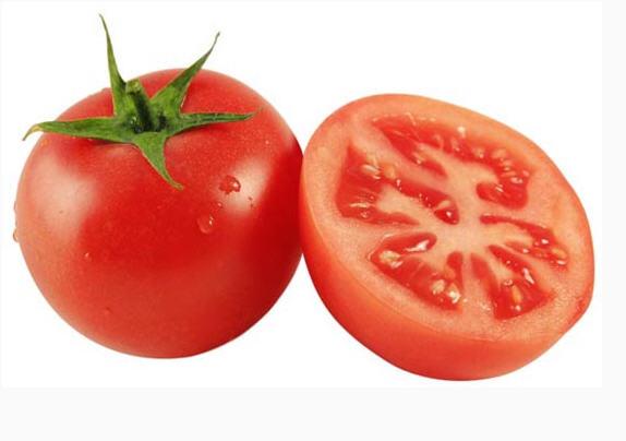 Comprar Tomate