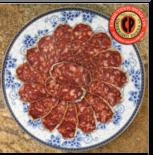 Comprar Chorizo cular puro ibérico