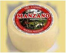 Comprar Manzano Madurado