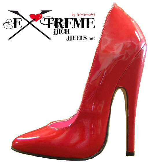 botas de drag queen, zapatos de tacon alto, sandalias de fantasia, zapatos con plataforma, botas con plataforma, sandalias con plataforma, zapatos denovia, zapatos tallas grandes, zapatos tallas pequeñas