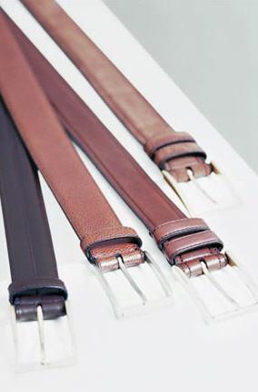 Comprar Cinturones