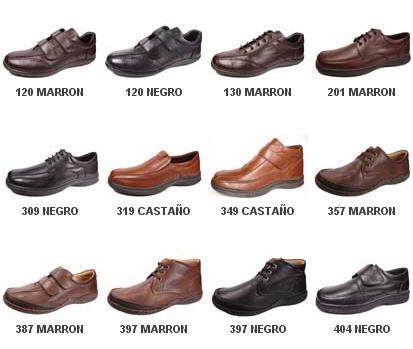 7616a57665a74 Calzado comprar en Arnedo