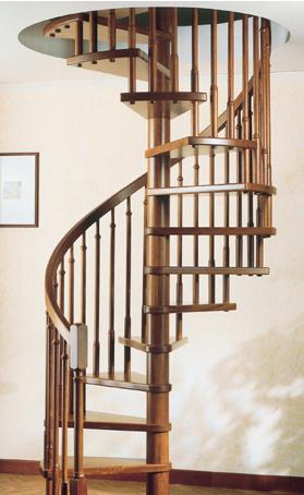 Comprar Escalera Elegant