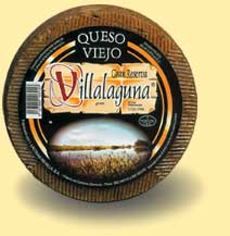 Comprar Villalaguna Viejo