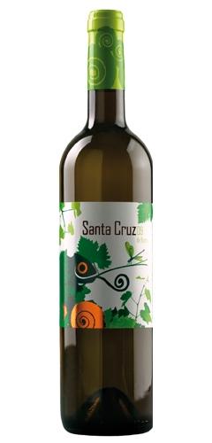 Comprar Blanco Santa Cruz