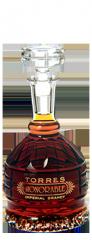 Brandy Honorable