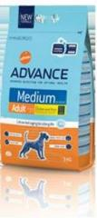 Advance Adult Mini 3 Kg