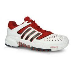 Pd 09 Adidas