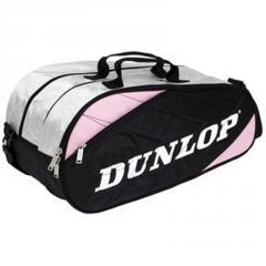 Paletero Dunlop Mujer