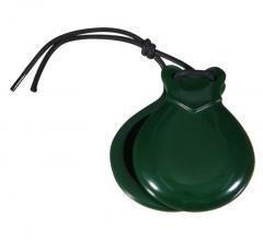 Fibra Concierto Verde CTFC