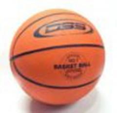 Balón Baloncesto DSS
