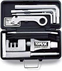 Caja herramientas Survival Gear Box Topeak
